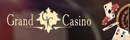 Гранд казино зеркало